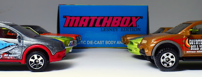 http://minisinfoco.blogspot.com/2012/10/especial-marcas-matchbox.html