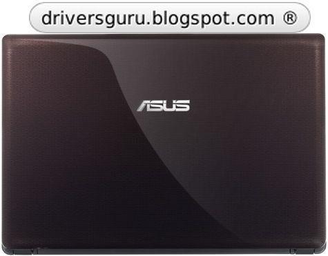 http://driversguru.blogspot.com
