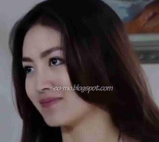 Foto Natasha Wilona sebagai Reva Di Anak Jalanan RCTI