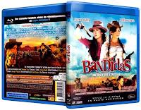 Bandidas 2006
