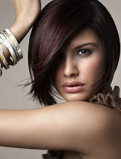 Beautiful Hairstyles 2013