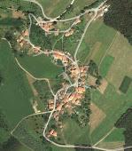 Villarigan