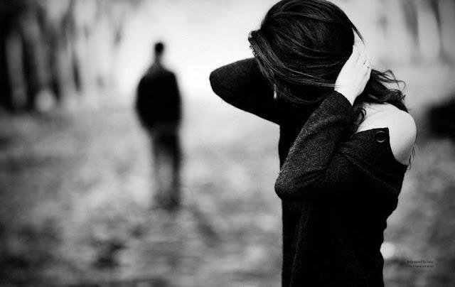 Ảnh đẹp buồn khóc cô đơn và tâm trạng