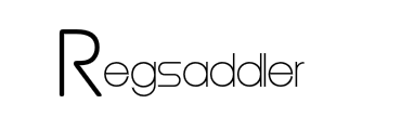 Regsaddler.com