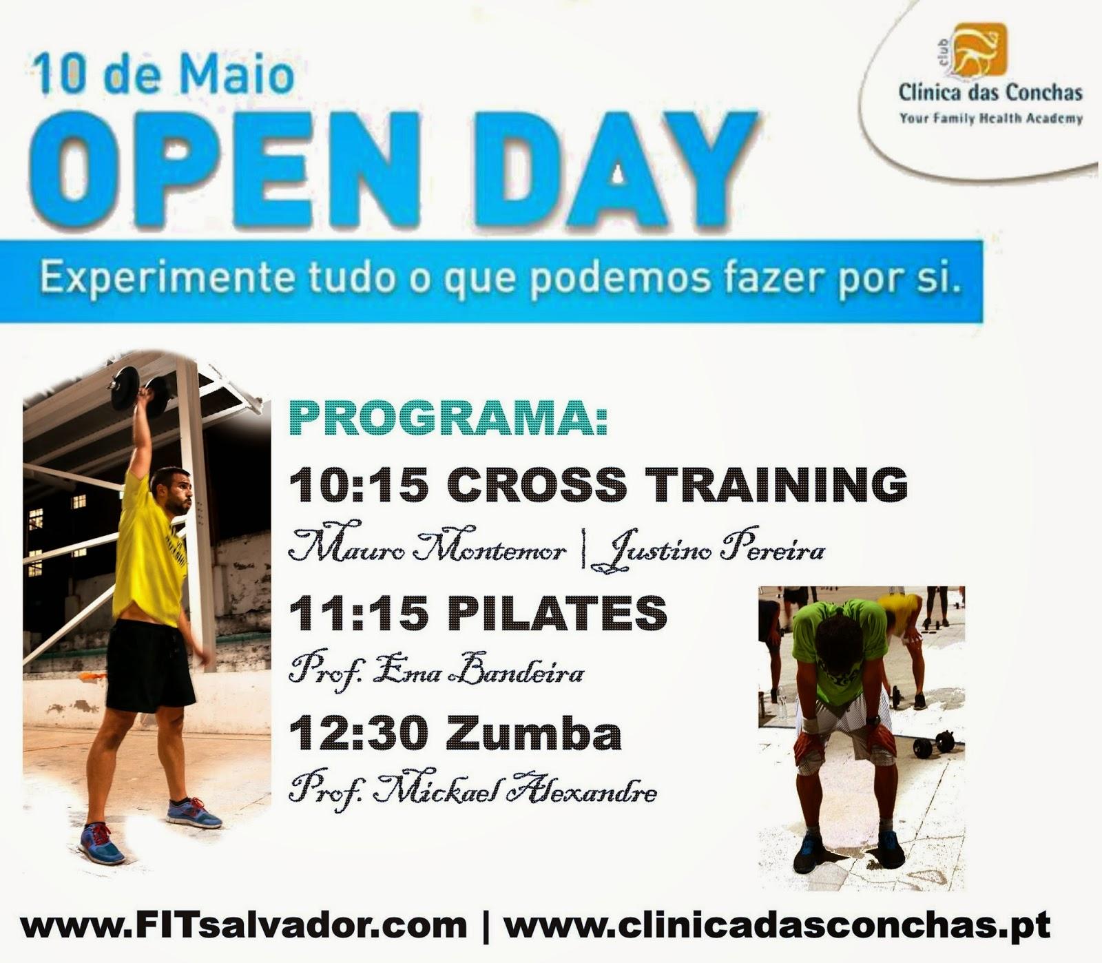 http://www.clinicadasconchas.pt/
