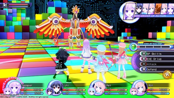 hyperdimension-neptunia-re-birth2-pc-screenshot-www.ovagames.com-2
