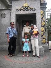ISTANA NEGARA 2011