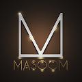 *MASOOM*