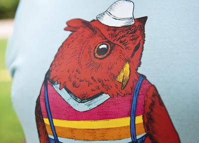 http://www.goatxa.es/camisetas/181-espinete-y-don-pimpon-camiseta.html#/color-azul_turquesa/tallas-11_12_anos