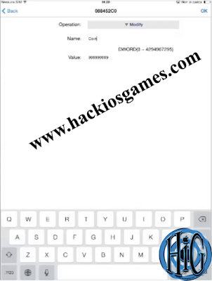 http://www.hackiosgames.com/2015/12/how-to-use-gameplayer-to-hack-ios-games.html