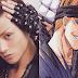 Gak tanggung-tanggung, akan ada DUA film baru live-action Rurouni Kenshin