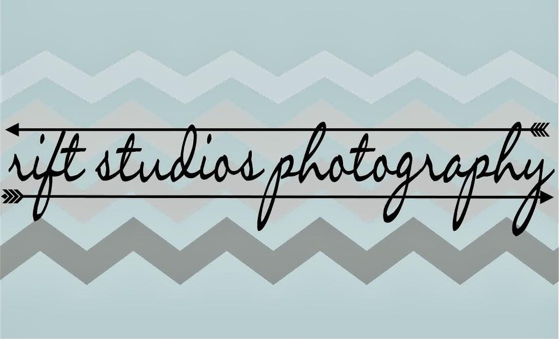 Rift Studios Photography