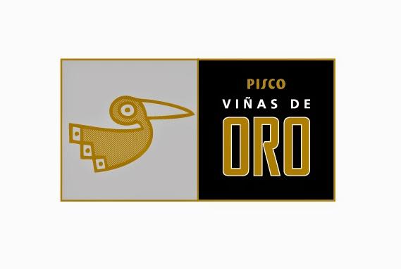Pisco Viñas de Oro ... der ausgezeichnete Pisco aus Peru für Pisco Sour, Pisco Cocktails und für de