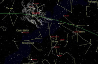 Ramalan Zodiak Gemini Bulan September 2014