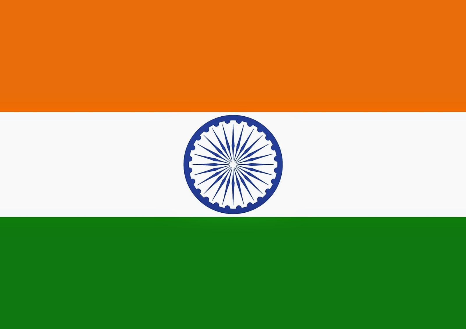 Historical Symbols Of India Lydias Culture