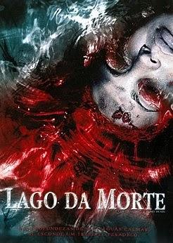Assistir - Lago Da Morte – Dublado Online