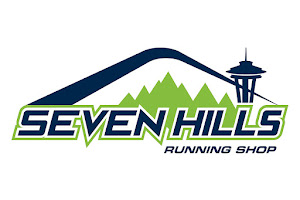 Seven Hills Running Shop