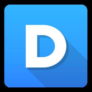 download dayframe photos amp slideshow v30 full apk