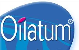 Oilatum Natural Repair Face Cream Cosdna