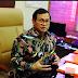 Penjelasan Seskab Pramono Soal Kehadiran Megawati Pada Pelantikan Kepala Lemsaneg