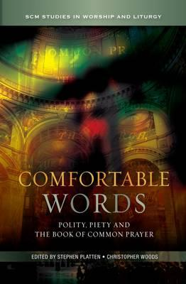 Essays on the intellectual powers