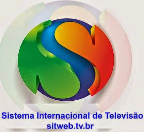 O FUTURO DA TV  NA TV DO FUTURO