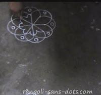 rangoli-at-entrance-9a.jpg