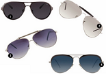 Lenskart : Sunglasses Sale : Flat 55% OFF on Sunglasses on Purchase of Rs.499