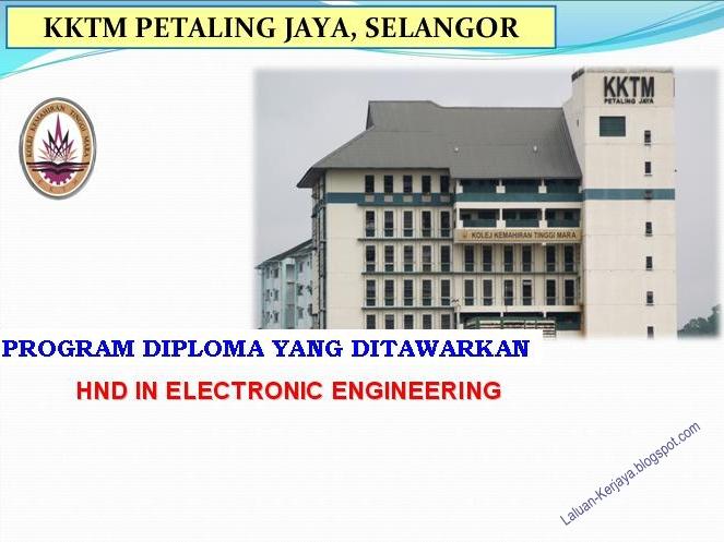 http://laluan-kerjaya.blogspot.com/2011/11/kolej-kemahiran-tinggi-mara