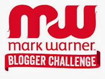 Mark Warner Challenge