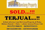 Info Property Terlengkap di Pulau Batam(Jual – Beli – Sewa)