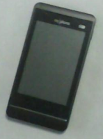 Myphone TS1 Duo, specifications and price, full,