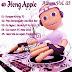 Heng Apple Collection Album Remix Vol.03