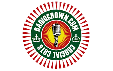 Radio Crown