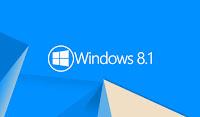Windows 8.1 Görev Çubuğuna Tüm Programların Kısayolunu Ekleyin