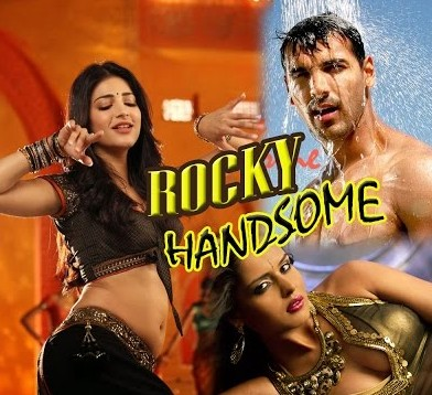 rocky english movie mp3 songs free