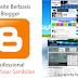 Pembuatan Website Berbasis Blogspot