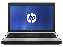 Hp laptop drivers