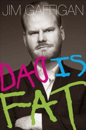 http://www.npr.org/2013/05/04/180607849/fat-dad-jim-gaffigan-on-kids-comedy-and-apartment-living