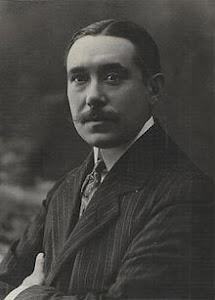 Joaquín Turina (1882-1949)