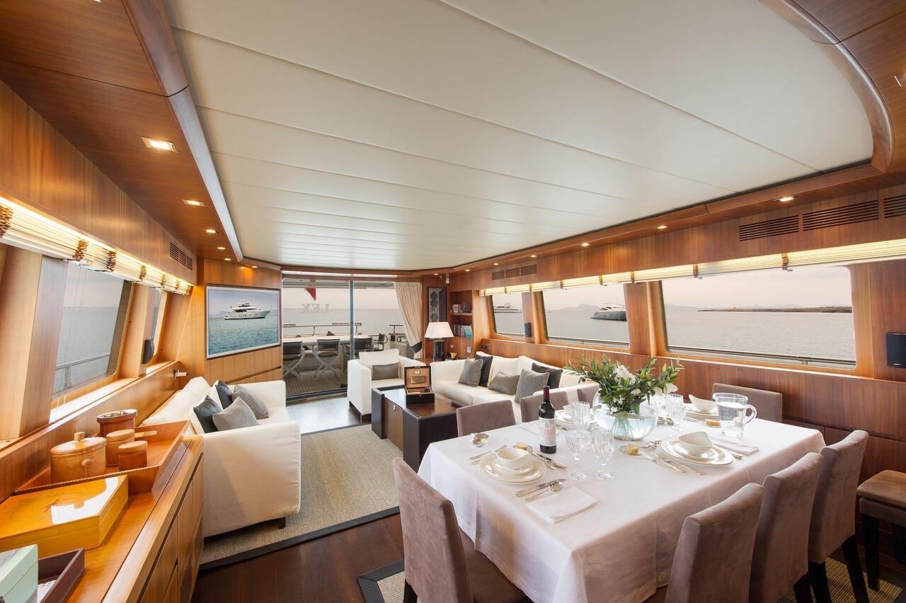 alquiler barcos Ibiza, barcos de alqu0iler en Ibiza