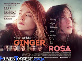 Baixar Filme Ginger+e+Rosa+(Ginger+and+Rosa) Ginger e Rosa (Ginger and Rosa) (2013) BD Rip Legendado torrent
