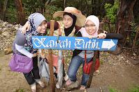 || Bandung OCT 2010 ||