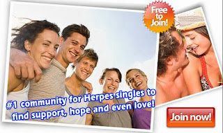 datingherpessingles.com is the best herpes dating site for H singles