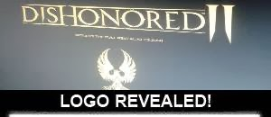 http://www.gamespot.com/articles/leaked-dishonored-2-logo-reveals-possible-sequel-report/1100-6418080/