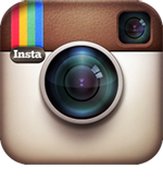 INSTAGRAM FREE FOLLOWERS 2014 - Free Instagram Followers Giveaways