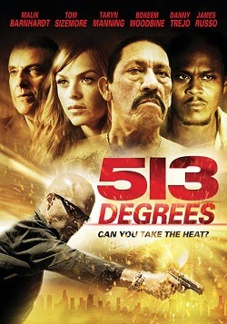 513 ?? - 513 Degrees