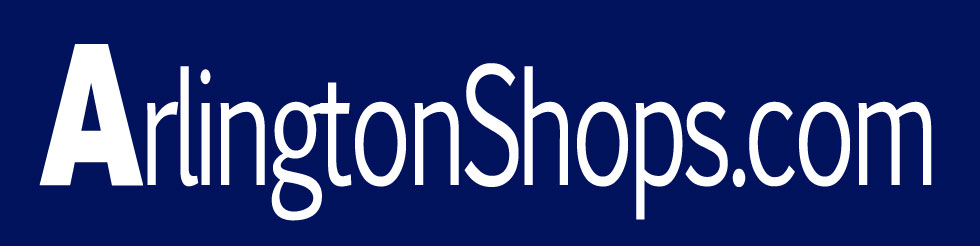 Arlington Shops