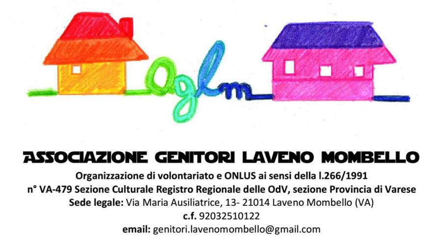 Associazione Genitori Laveno Mombello