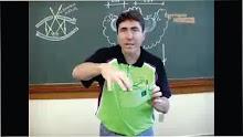 PROFESSOR KIKO NO SBT-GOIÂNIA